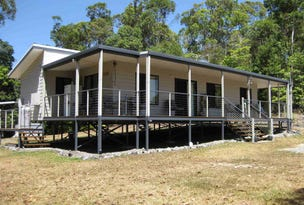 Lot 2 Lauder Road, Bilyana, Qld 4854