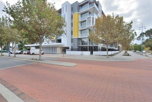 44/24 Flinders Lane, Rockingham, WA 6168