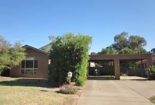 11 Doman Street, Estella, NSW 2650