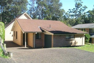 1/30 Augusta Place, Mollymook Beach, NSW 2539