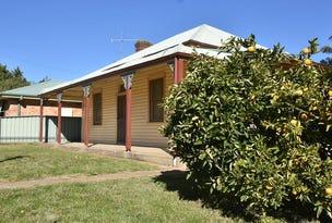 304 Hoskins Street, Temora, NSW 2666
