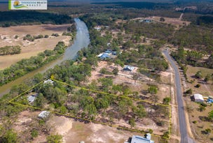 40-42 South Heath Road, Burrum River, Qld 4659