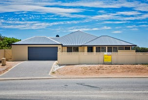 89 Eastern Road, Geraldton, WA 6530