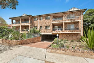 3/20-22 Graham Road, Narwee, NSW 2209