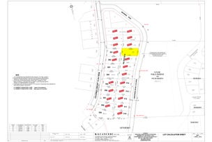 Lot - 120 Browning Road, Edmondson Park, NSW 2174