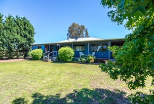 1277 Spring Creek Road, Mudgee, NSW 2850