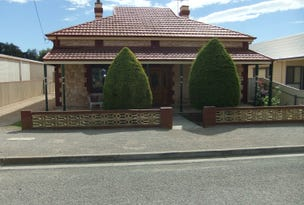 23 South Terrace, Stansbury, SA 5582