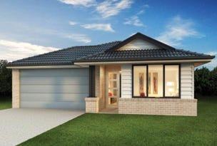 779 Bailey Court (The Brook), Ormeau, Qld 4208