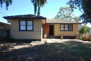 51 Bulolo Street, Ashmont, NSW 2650