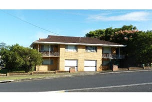 4/45 Hindmarsh Street, Lismore, NSW 2480