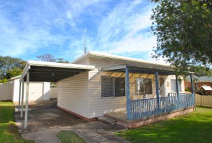 15 Carlton Crescent, Culburra Beach, NSW 2540