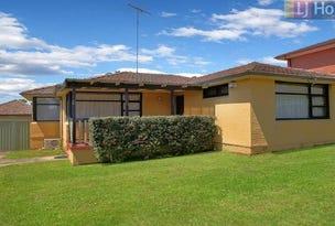 247 Old Windsor Road, Old Toongabbie, NSW 2146