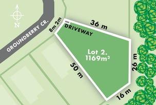 33-35 Groundberry Crescent, Moggill, Qld 4070