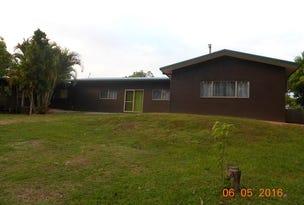 10 Wavell Drive, Tinaroo, Qld 4872