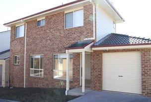 19/11 Julian Place, Yass, NSW 2582