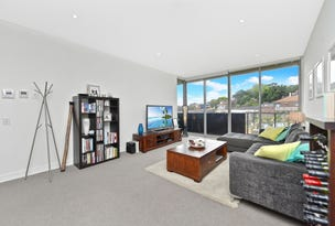 405/119 Ross, Forest Lodge, NSW 2037