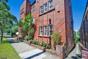 20/139 Bronte Rd, Queens Park, NSW 2022