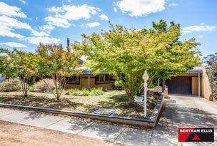 61 Darwinia Terrace, Rivett, ACT 2611