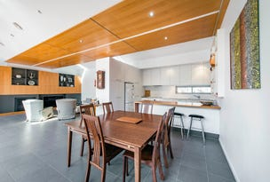 31 Frome Street, Griffith, ACT 2603