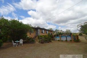 171 Cannon Creek Rd, Milford, Qld 4310
