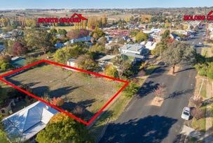 119 Bank Street, Molong, NSW 2866