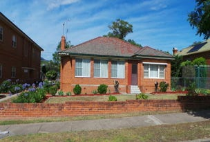 100-102 Belmore Street, Tamworth, NSW 2340