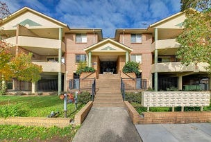 13/27-31 Kenyon Street, Fairfield, NSW 2165
