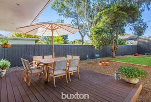 58 Morey Road, Beaumaris, Vic 3193