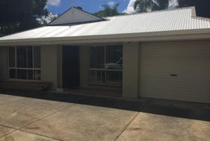 12A North Street, Frewville, SA 5063