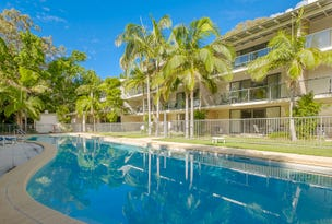 Unit 69/5 Rainbow Shores Drive, Rainbow Beach, Qld 4581