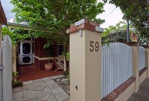 59 Kingston Avenue, West Perth, WA 6005