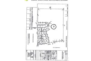 Lot 9500 Kailis Drive, Mount Adams, WA 6525