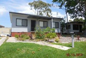 73 Imga Street, Gwandalan, NSW 2259