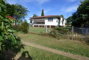 319 Mt French Road, Mount French, Qld 4310