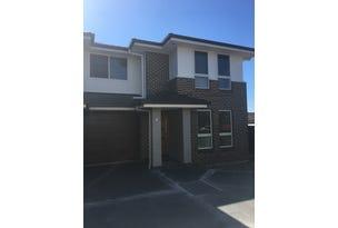 42-44 Webster Rd, Lurnea, NSW 2170