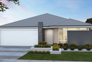 Lot 104 Trevally Ave, Two Rocks, WA 6037