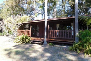 29 Red Rock Rd, Corindi Beach, NSW 2456