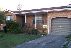 2/15 Flinders Street, South West Rocks, NSW 2431