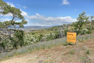 Lot 13 Valley View Close, Sorell, Tas 7172