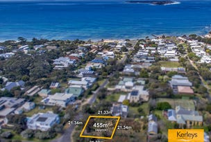 82 Glanuese Road (corner Albert Street), Point Lonsdale, Vic 3225