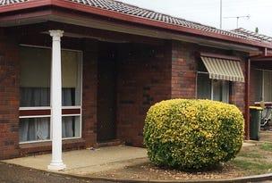 4/61 Beckwith Street, Wagga Wagga, NSW 2650