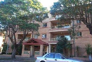 79 BAY ST, (Cnr Cairo St), Rockdale, NSW 2216