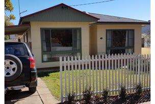 106a macleay street, Turvey Park, NSW 2650