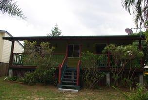 29 Lemontree Drive, Macleay Island, Qld 4184