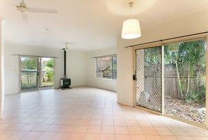 23 Brookvale Avenue, Brookvale, NSW 2100