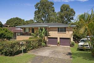 9 Norwood Avenue., Goonellabah, NSW 2480