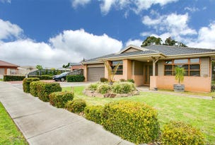 9 Rondene Court, Pearcedale, Vic 3912