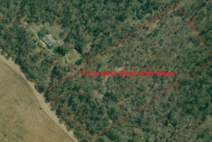Lot 4 North Huon Road, Judbury, Tas 7109