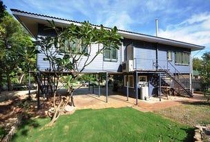 9 Trembath Street, Port Hedland, WA 6721