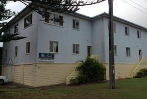 5/39 Clarence Street, Yamba, NSW 2464